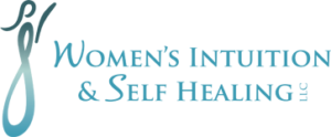 Women's Intuition and Self Healing